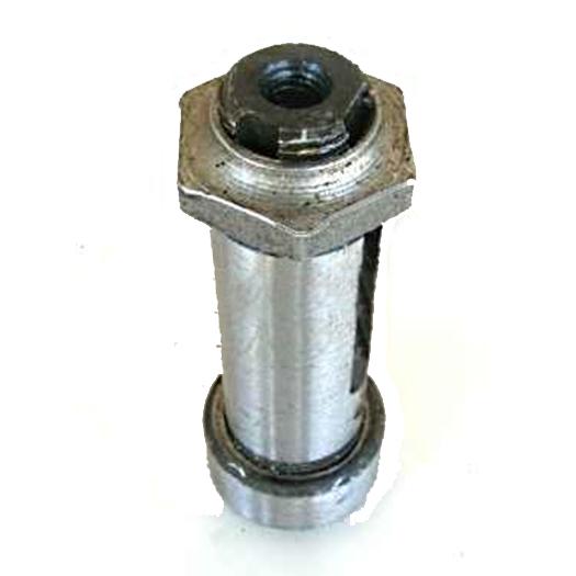 Штуцер маслопровода компрессора МТЗ 80 | 240-3509232 (пр.